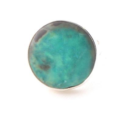 New Turquoise Ring 1  bohemian jewellery homewares accessories