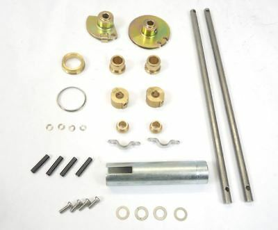 Lambretta Headset upgrade internals kit, late S3, GP, MB
