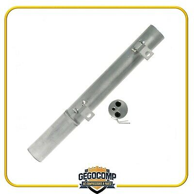 New A//C Receiver Drier RD 7133C