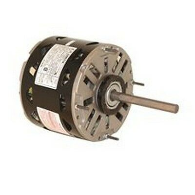 Goodman 594560 Blower Motor 1/3 Hp - 3 Speed (11091203Sp) NEW
