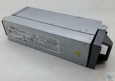 Dell U898N M1000E Power Supply Total Output 2360W - Good Condition