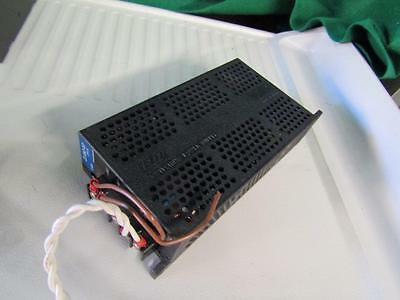 DC Power Supply Unit 12V @ 4.5A
