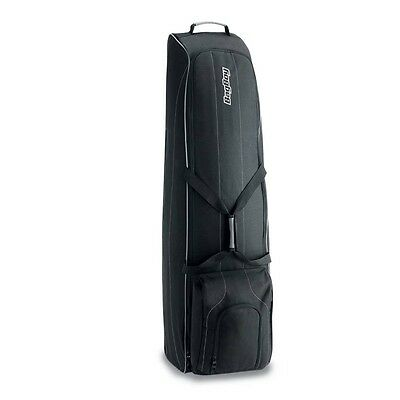 Bag Boy Travel Cover T 460 - NEUWARE
