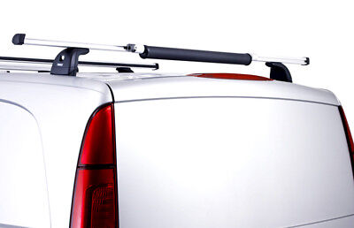 THULE 334 Roller Laderolle - Thule Professional - 650mm- 100kg