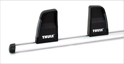 THULE 314 Ladungsbegrenzer 2 Stück - Thule Professional
