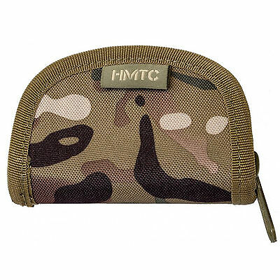 Compact Small Military Army Cadet Scout Camping EDC Travel Sewing Kit Set HMTC