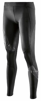* NEW * Skins Compression A400 Womens Long Tights (Nexus) + FREE AUS DELIVERY