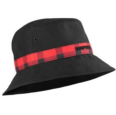 Bones Bearings Bucket Hat