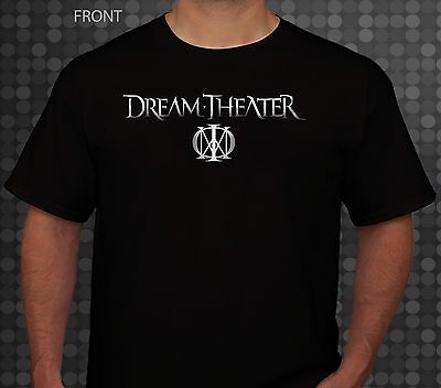 DREAM THEATER-Live at the Marquee,T/_shirt-sizes:S to 6XL