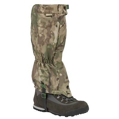 Pro-Force Waterproof Military Army Cadet Hiking Walking Boot Gaiters HMTC MTP