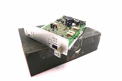 New Rexroth Vt3024-36 /a Amplifier Board Vt302436A