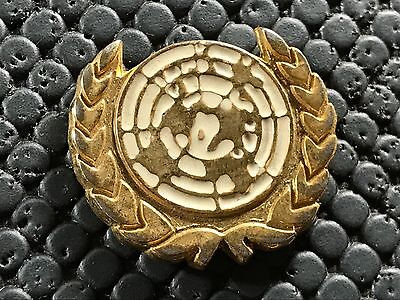 Pins Pin Badge Armee Militaire