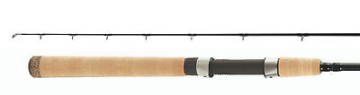 Shimano TMS-80MH Teramar Inshore Southeast 8' Spinning Rod