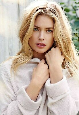 photo 10*15cm 4*6 inch DOUTZEN KROES