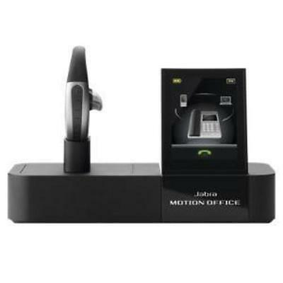 JABRA Jabra Motion office MS version