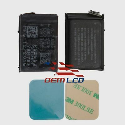 Lot 3 Original Apple iPhone 6S OEM LCD Screens Display assembly W/Cracked glass