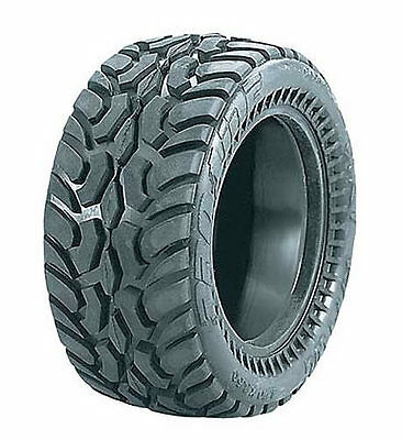 "NEW! Pro-Line Dirt Hawg I Buggy Tires 2.2"" Rear 1071-00"
