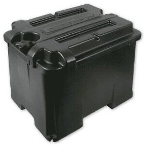 Noco HM426 Battery Box