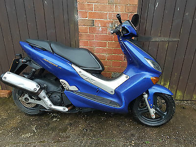 yamaha maxster 125 fairing ,scooter breaking body kit for sale bike not for sale