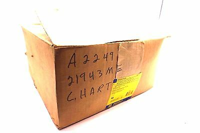 New Square D 9422-Cfa31 Cable Operated Mechanism Ser.a 9422Cfa31