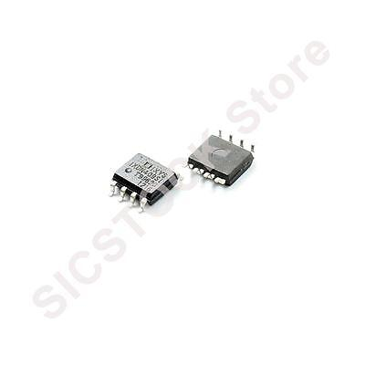 2 PCS 2SK3109 K3109 SWITCHING N-CHANNEL POWER MOS FET INDUSTRIAL USE TO-220 New