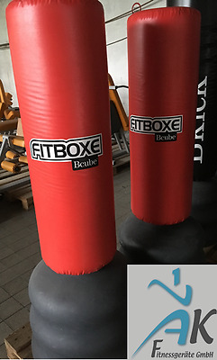 B-Cube Standboxsack Fitboxe
