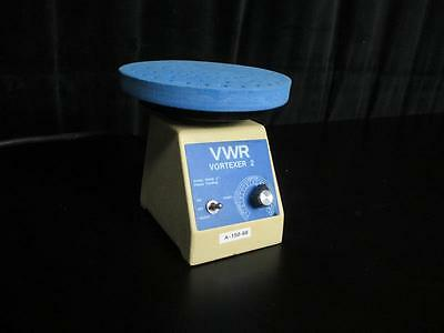 VWR Vortexer Genie 2, Model 560, No Feet