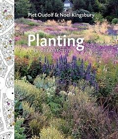 Planting: A New Perspective-NEW-9781604693706 by Oudolf, Piet / Kingsbury, Noel