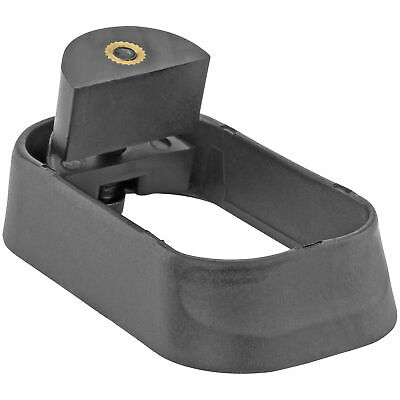 Grip Parts Magwell Mag Well Adapter fits Glock 17 22 24 31 34 35 37 Gen 1 2 3