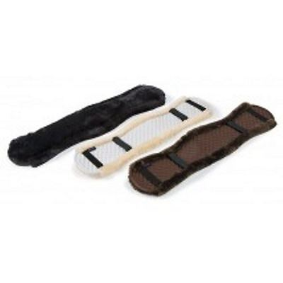 Performance Supafleece Dressage Girth- Choose Size & Colour