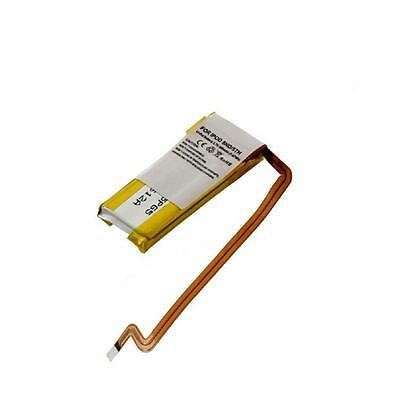 Batterie pour Apple iPod 5 Gen. A1136 (Video), iPod 6 Gen. A1136 A1238, Apple