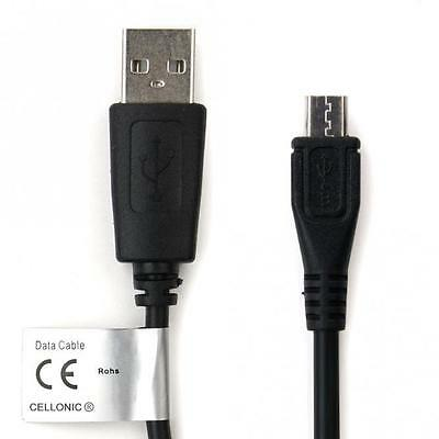 CELLONIC  Cable dato para Shimano CM-1000 Cable USB Cable Data