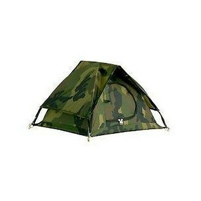 Gigatent MM-02 Mini Command Dome NEW