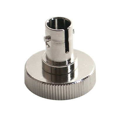 EXFO LSA-90 ST Connector Adapter For ELS-50 Series Light Source
