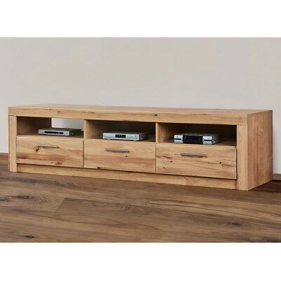 fernsehschrank lowboard recycling massivholz teak vintage. Black Bedroom Furniture Sets. Home Design Ideas