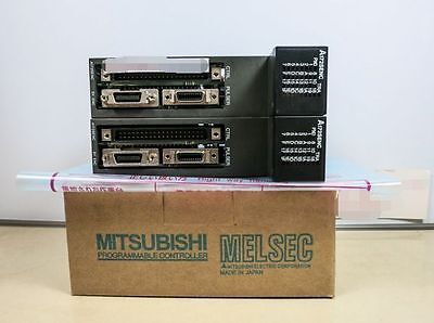 New in box Mitsubishi PLC A172SENC pdh