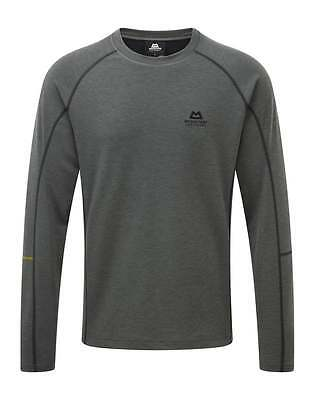 MOUNTAIN EQUIPMENT Committed Crew Men's