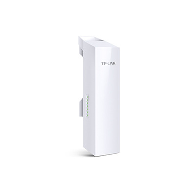Access Point Tp-Link Cpe210 2.4Ghz 300Mbps 9Dbi Antenna Outdoor