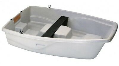 Plastimo PRS 210 & 240 Grey Boat Only Fishing Baiting
