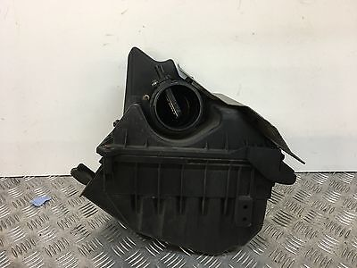 Audi A4 B7 Convertible 8H 2.0 Tfsi Petrol Air Filter Box Housing 03G133835A