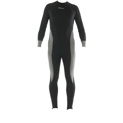 Spada Performance Skins 1 Piece Motorcycle Motorbike Base Layer Undersuit Suit