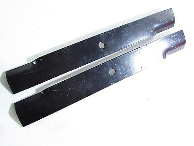 Lot Of (2) Oem Excel #793794 Usa Made