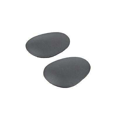 TalarMade Surface Additions | Metatarsal Domes | Targeted Forefoot Pain Relief