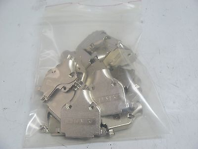 New Lot Of 68  Norcomp  978-025-010R031 Backshell
