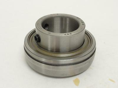 "150069 New-No Box, Dodge SC 1-3/8 Bearing Insert #123341, 1-3/8"" ID x 72mm OD"