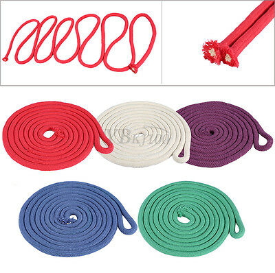 High Strength Gymnastics Arts Rope Fitness Exercise Outdoor Sports Training Rope