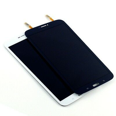 For Samsung Galaxy Tab 3 8.0 T311 SM-T311 LCD Display Touch Digitizer Assembly