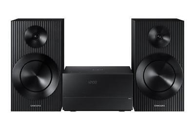 Samsung MM-J330 Sistema Home Audio micro hi-fi