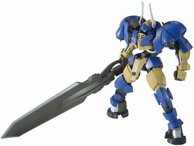 Mobile Suit Gundam: IBO Helmwige Reincar 1/144 Scale Model Kit