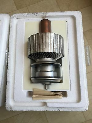 ✰✰✰✰✰ New Gu-40B / Gu40B Russian Power Tetrode Tube / 2Kw,250Mhz
